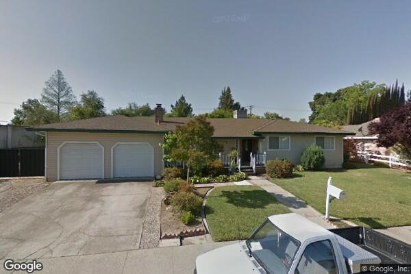Serenity Care Home Of Roseville Llc In Roseville California Placer Cost Ratings Reviews