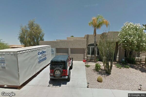 Scottsdale-Assisted-Living-Homes