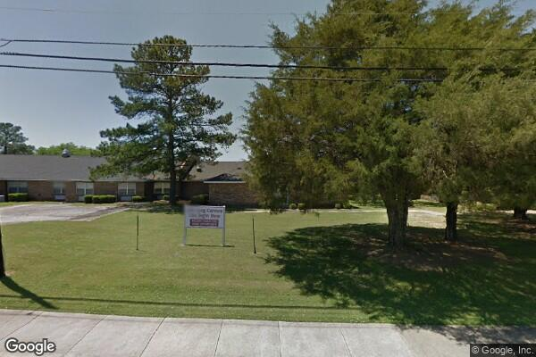 home assisted living site ii  montgomery alabama montgomery cost ratings reviews
