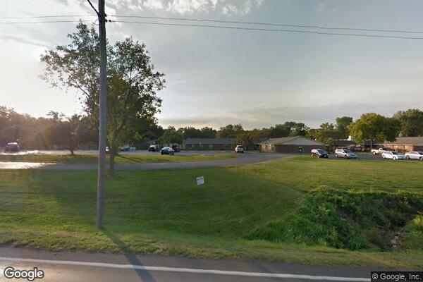 Meadowview-of-Harrisonville-Health-Rehabilitation