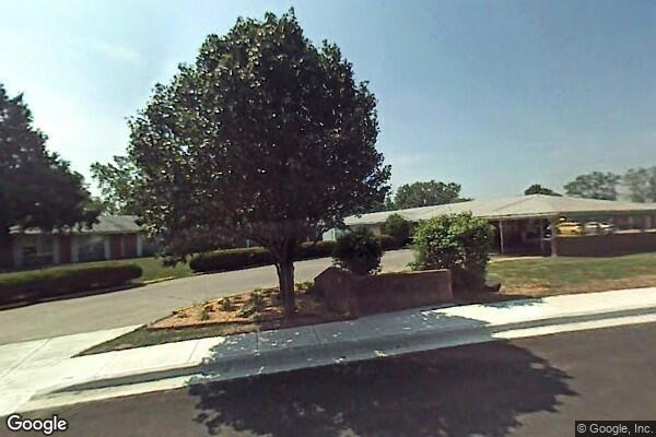 Riverside-Nursing-Rehabilitation-Center-LLC