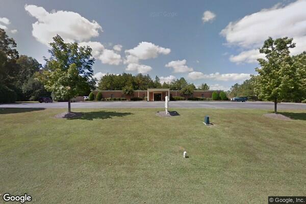 Smithville-Living-Center