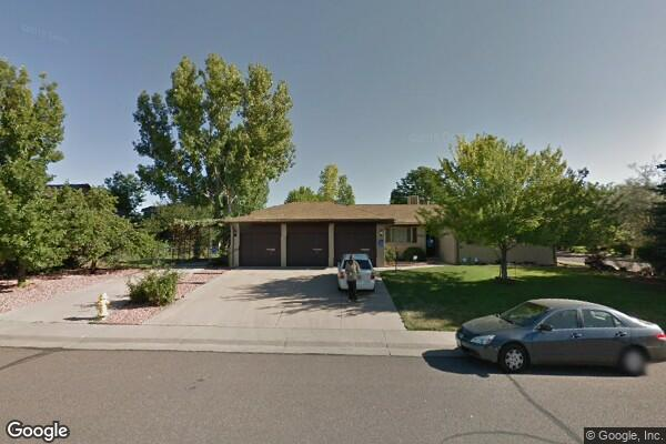 Acacia Assisted Living Mexico Llc In Lakewood Colorado Jefferson Cost Ratings Reviews And License