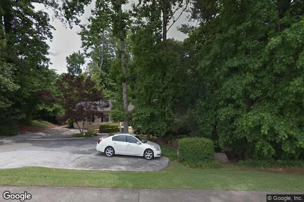 Green Park PCH in Acworth, Georgia | Cherokee | Cost, Ratings