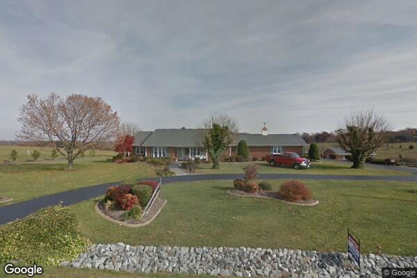 Johns-Creek-Senior-Living-Care