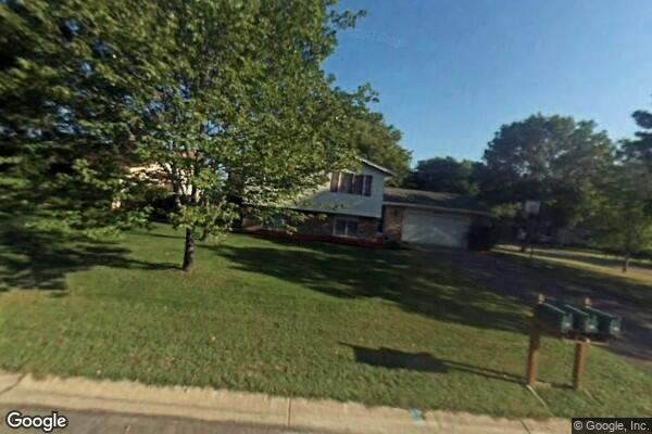 ASSURED HOMES LLC-BROOKLYN PARK