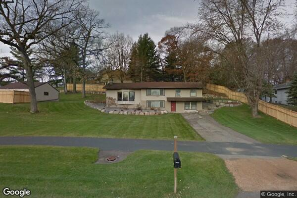 Silver Lining Care Homes LLC-Eden Prairie