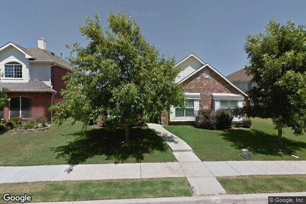Metroplex-Residential-Senior-Care-LLC