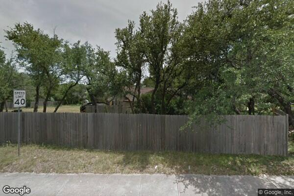 Lou's House in Austin, Texas | Travis | Cost, Ratings, Reviews, and