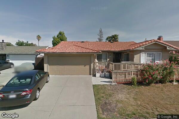 Welcome-Home-Senior-Residence