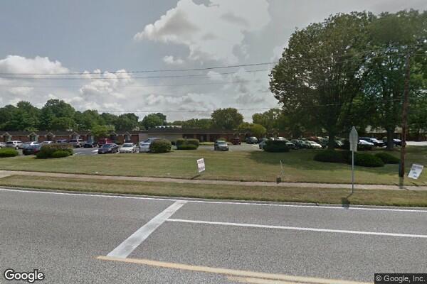 Crystal-Creek-Health-and-Rehabilitation-Center