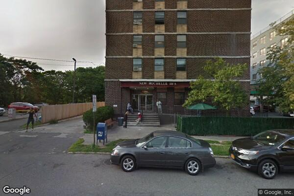 New-Rochelle-Home-For-Adults