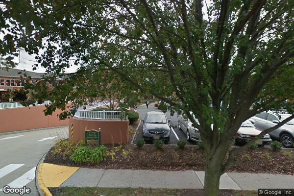Arbor at Laurel Circle The