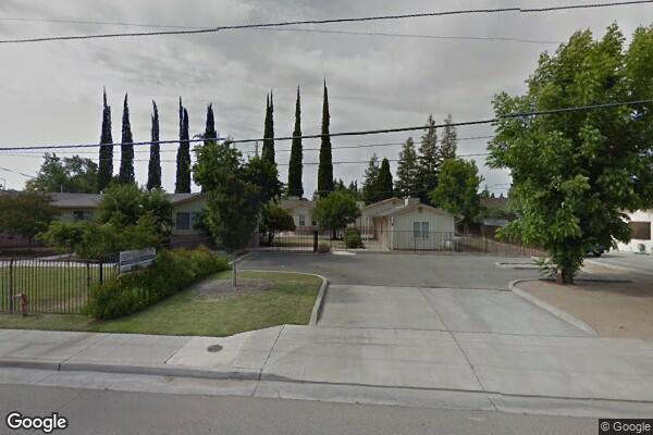 Sierra-Villa-Rest-Home
