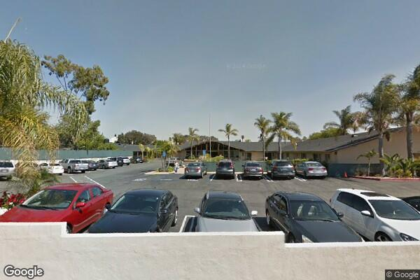 CAPISTRANO-BEACH-CARE-CENTER