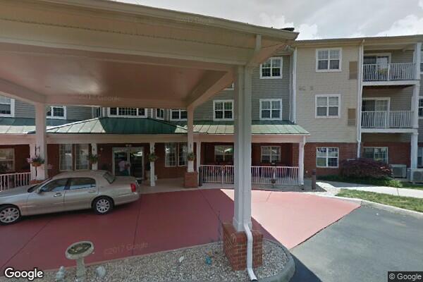 Commonwealth-Senior-Living-At-Charlottesville