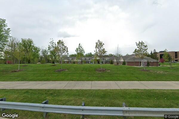 Novi-Lakes-Health-Campus