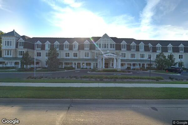 Sunrise-Assisted-Living-Of-Bloomfield-Hills