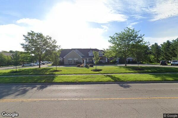 Miller Farm Place In Dayton Ohio Montgomery Cost Ratings Reviews And License