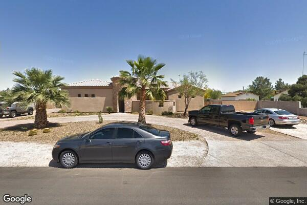 Approved Assisted Living-Phoenix