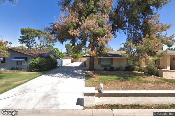 Premier Assisted Living LLC-Phoenix
