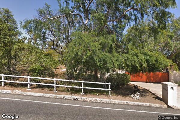 A Plus Loving Homes-La Mesa
