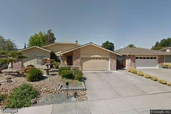 Abigail's Guest Home-San Ramon