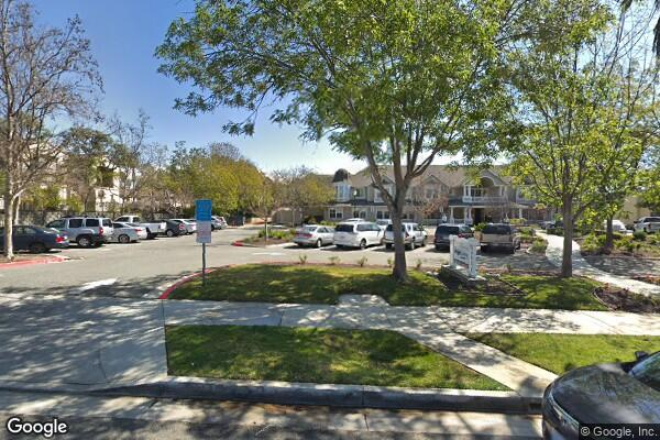 Aegis Assisted Living Of Dana Point-Dana Point