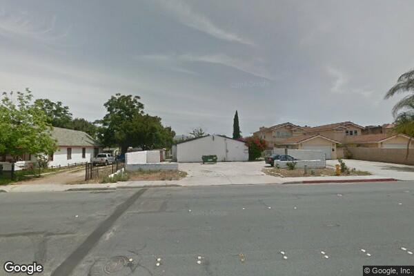 Aida's Residential Care #2-El Cajon