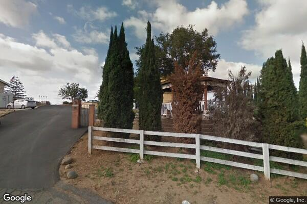 Alta View Manor-Escondido