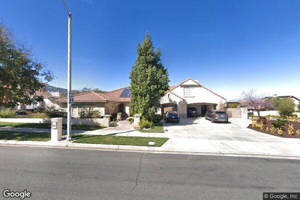 American Residential Care Home-Corona