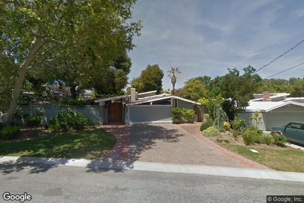 At Home Senior Living II-Sunnyvale