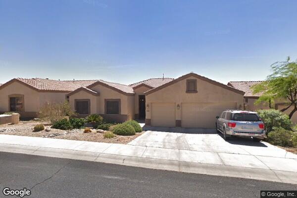 Hillside Assisted Living Home-Phoenix