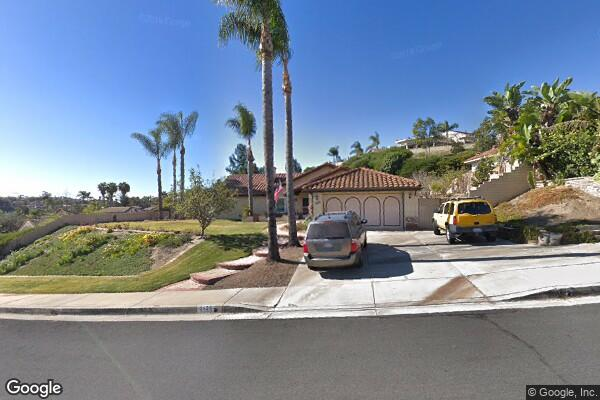 Avondale Family Care Home II-San Clemente