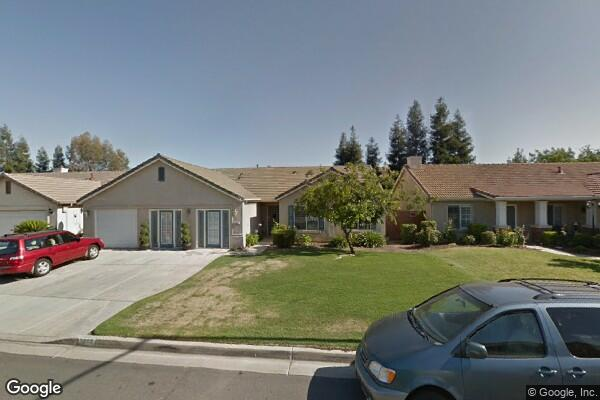 Bedford Care Group - Skyview-Fresno