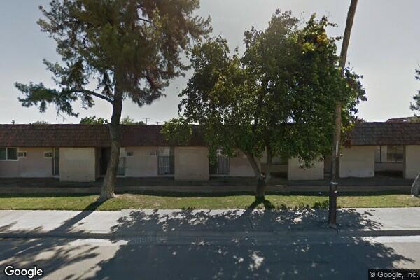 Bel Haven Care-Fresno