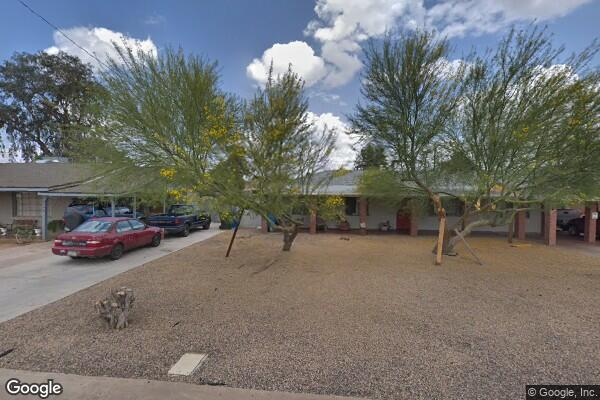 Young Life Assisted Living 2-Phoenix