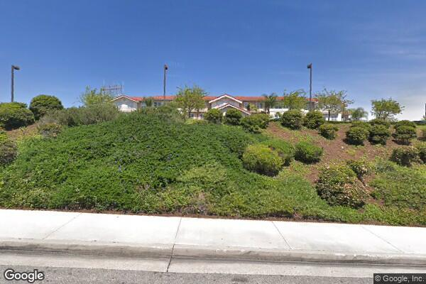 Belmont Village Rpv, Inc.-Rancho Palos Verdes