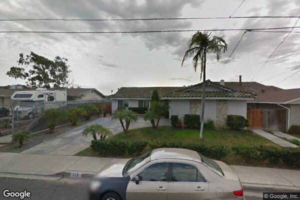 Berland Home Care-Chula Vista