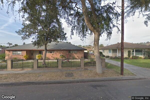 CAMELOT RESIDENTIAL HOME in BELLFLOWER, California | Los Angeles