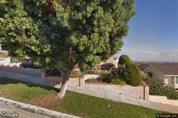 Carezza Guest Homes-Rancho Palos Verdes