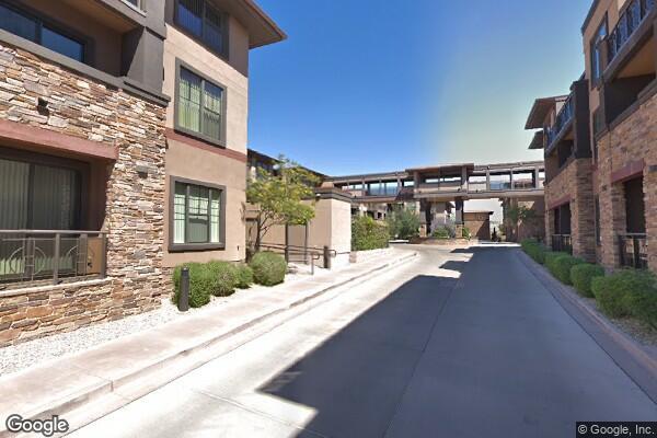 Arte Senior Living, LLC-Scottsdale