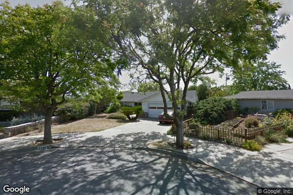 Cerezo Residential Care Home #5-San Jose