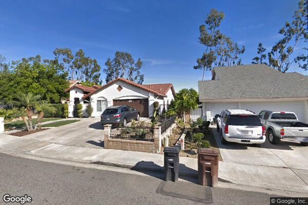 Chelsea Care Home-Laguna Hills