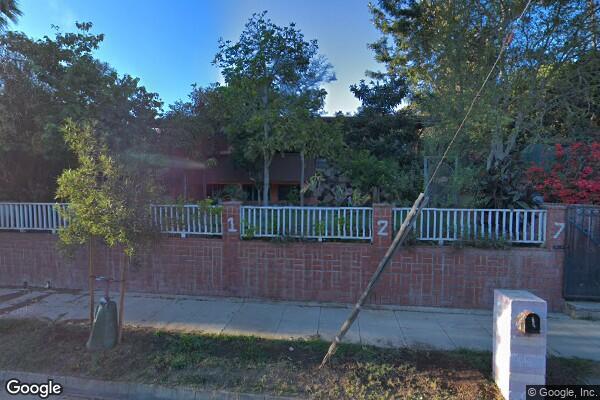 Dewey Home Inc.-Santa Monica