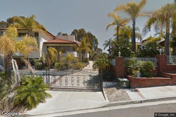 Dushan's Retirement Home-Carlsbad