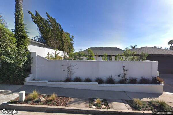 Golden Care Guest Home-Laguna Niguel