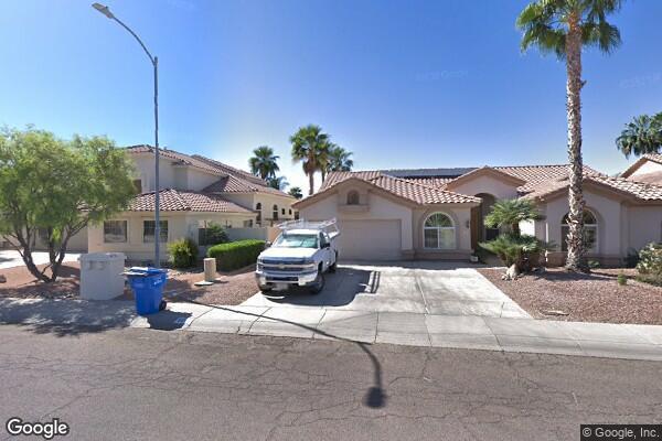 A & I Adult Care Home-Scottsdale
