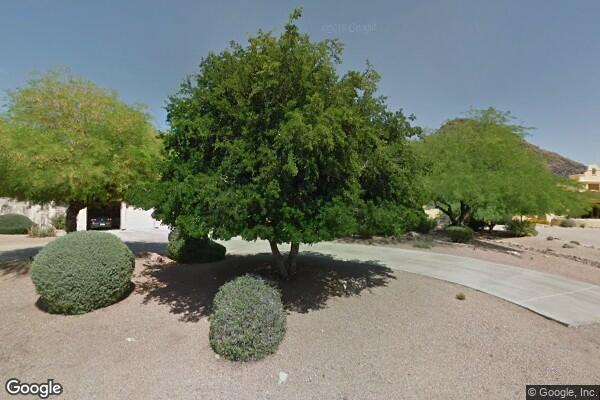 Scottsdale Life Assisted Living , LLC-Scottsdale