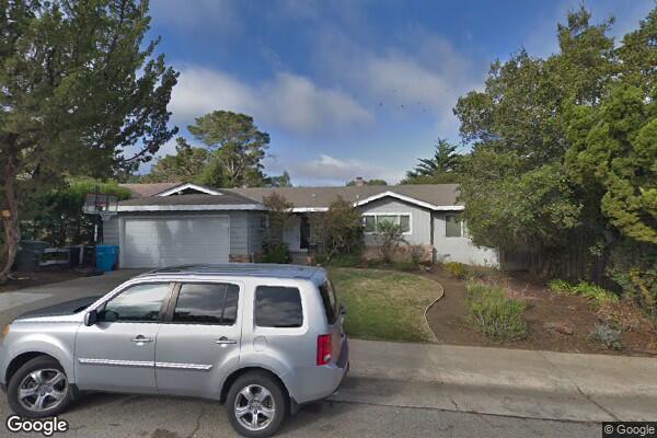 Mendoza Care Home Iv in VALLEJO, Mendoza Care Home Iv | Solano